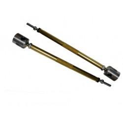 Dynamic Strut Bars